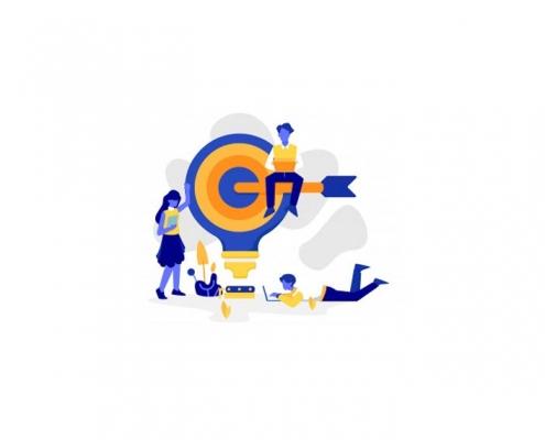 هدف از CRM چیست ؟