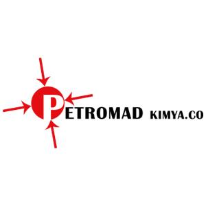 Petromad kimya co