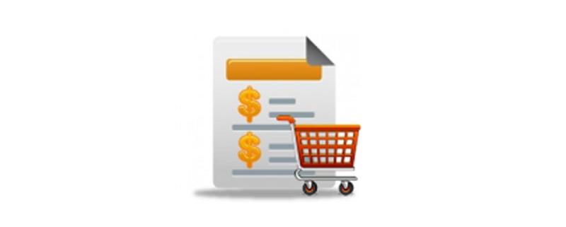 آموزش جزئیات لیست سفارش فروش در نرم افزار CRM مبین