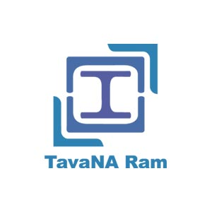 Tavana Ram